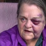 Indiana Grandmother Fights Off Carjackers: Kay Kise Fights Young Thugs Who Wanted To Steal Her New Van