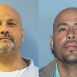 Jose Montanez & Armando Serrano Free: Two Men Wrongfully Convicted Of 1993 Murder To Go Free