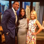 Kelly Ripa 'Nightmare' Move Is Hard On Her And Mark Consuelos