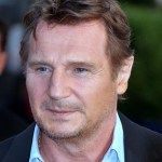 Liam Neeson Bono Film Has Been In The Works For 6 Years