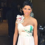 Tamron Hall Is Getting Ready To Announce Big Plans About Her Future