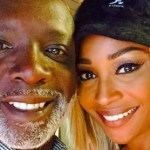 Cynthia Bailey: 'Inappropriate' Cheating Video Is Not Enough To Divorce Peter Thomas (Video)