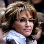 Sarah Palin Hits Bill O'Reilly On Sean Hannity's Show