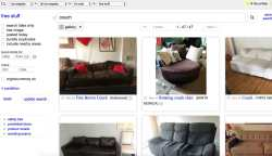 Craiglist Free Stuff In Calm Sale On Craigslist Mesa Craigslist Mesa