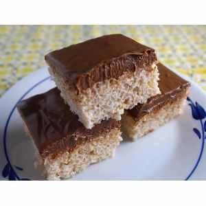 Innovative Karo Syrup Peanut Butter Rice Krispie Treats 58a72b0b5f9b58a3c95c4a36 Peanut Butter Rice Krispie Bars Without Corn Syrup Peanut Butter Rice Crispy Bars