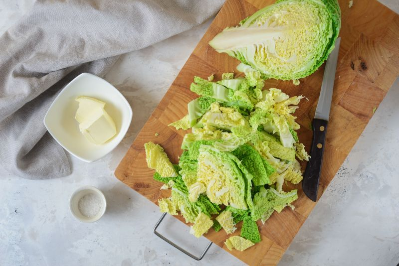 Large Of How To Boil Cabbage