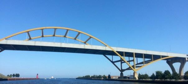 Hoan Bridge (1) sd