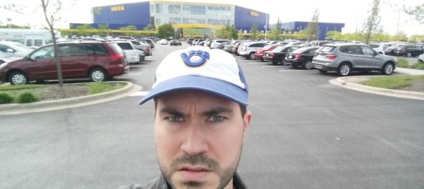 IKEA (1) sd