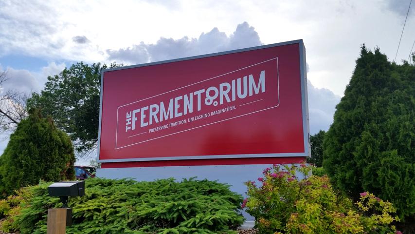 59 The Fermentorium (1) sd