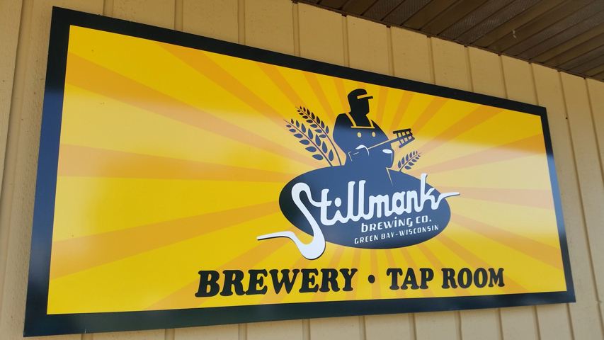 67 Stillmank Brewing Company (1) (sd)