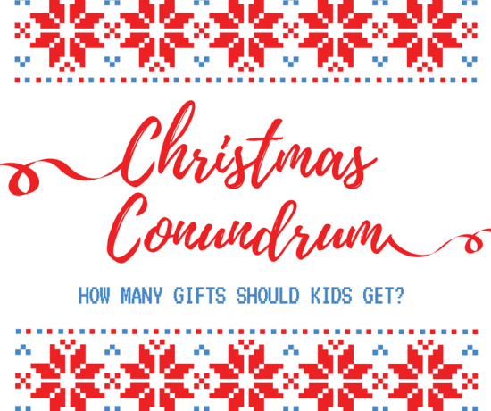 the-squeeze-christmas-conundrum