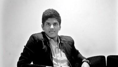 Siddharth Shetty (CEO, Fundlined)