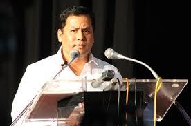 Sarbananda Sonowal The Minister For Entrepreneurship Development