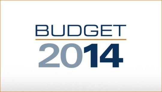 Rs. 10,000 Crore For Startup And Entrepreneurship Development; Union Budget 2014