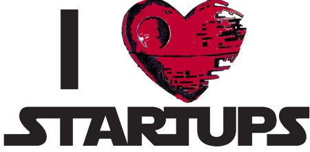 Relationship With Startups