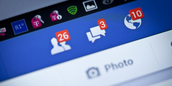 Facebook BSNL Partnership