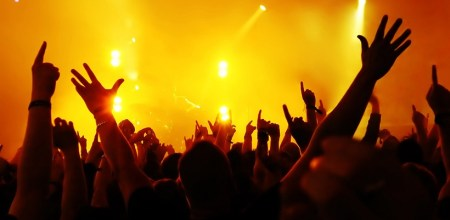 Top 10 Colege Fests India