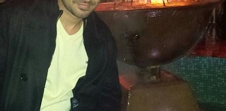 Akshansh Khosla