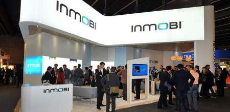 InMobi Fine For Tracking Users