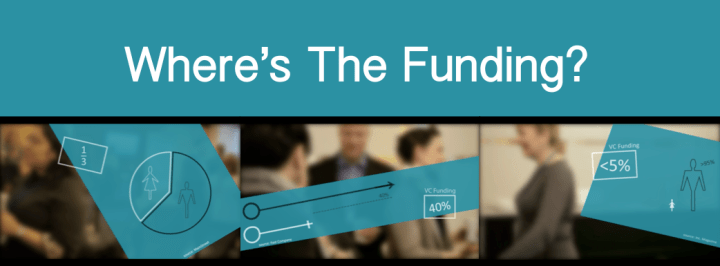 women-entrepreneur-funding
