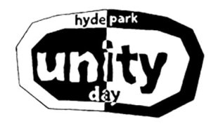 Hyde-Park-Unity-Day-001