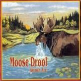 Moose Drool (Brown Ale)
