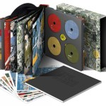 The Stone Roses Collector's Edition