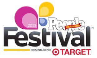 Target Festival-2013-logo