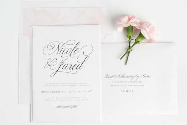 free fonts for Wedding invitations 2
