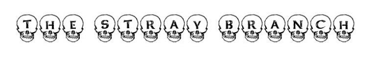TSB-Text-Banner-Skull