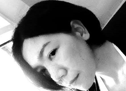 Permalink to: Deborah Wong SS 2016
