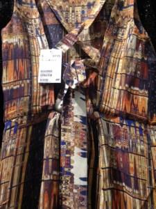 H&M Dress, $69.95