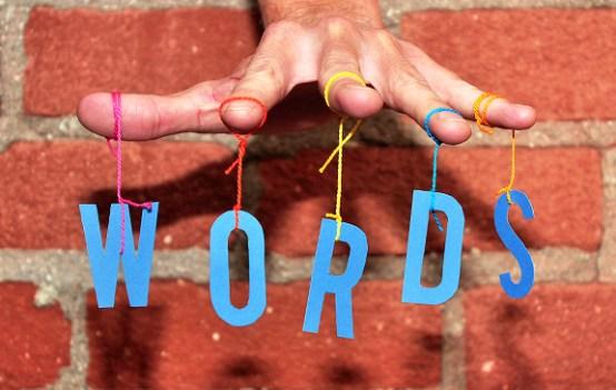 shabd words
