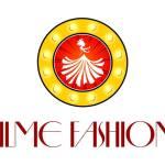 Filme Fashion logo