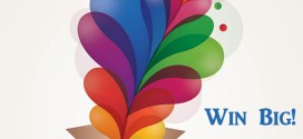 TSS Logo Hunt Contest: 2nd Blogiversary Celebrations