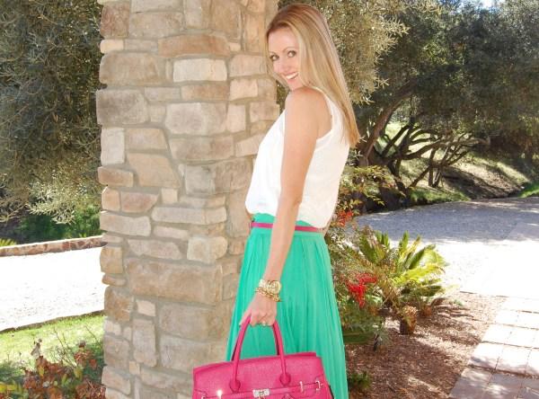 spring 2013 handbags