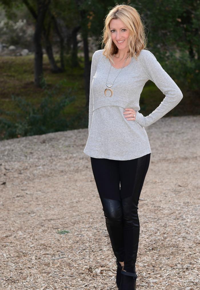 CAbi Clothing