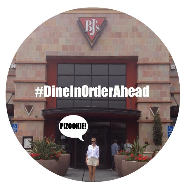 #DINEINORDERAHEAD