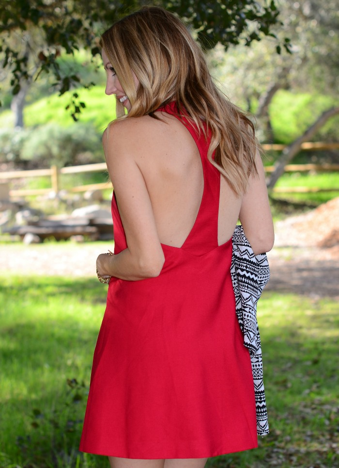 Lulus Galentine's Day Giveaway