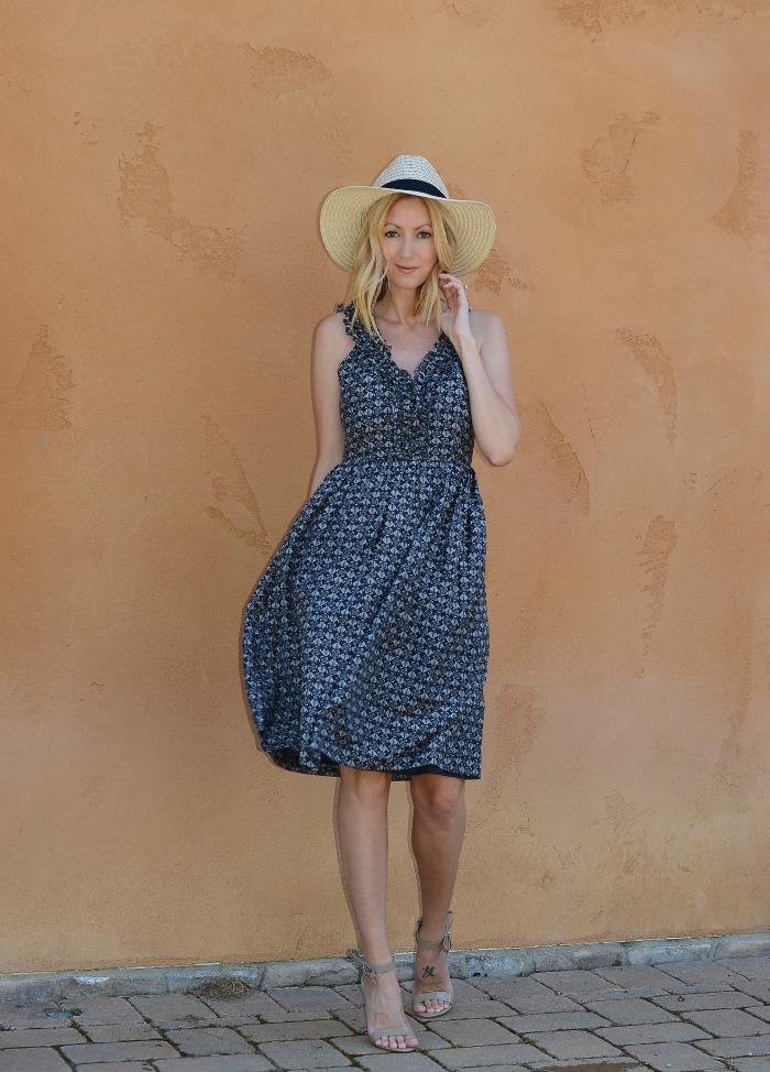 BR Heritage Dress