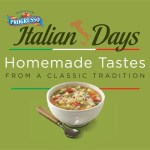 Italian Days at Publix ~ $25 Giveaway
