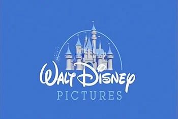 2013 Walt Disney Pictures Pixar DVD Blu-Ray Movie Releases  amp  Re    Disney Pixar Logo Castle