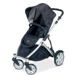Britax Free Ride Event – Free Car Seat, Second Seat Or Bassinet With Purchase