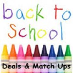 back-to-school-deals-suppli
