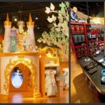 Grand Opening Disney Store Florida Mall ~ First 250 Guests Get Free Ears