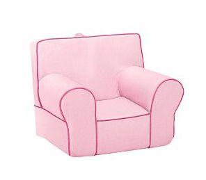 Pottery Barn Kids Anywhere Chair Secret Sale - TheSuburbanMom