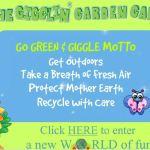 gigglin-garden1