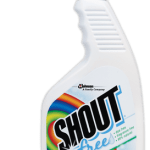 Shout Out Stains With Shout Free ~ Giveaway (2 Winners)