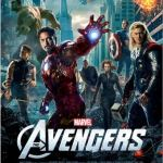 Marvel's The Avengers Clip & Giveaway