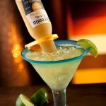 Who Wants To Meet Us At Chili's For A #CoronaRita? Giveaway